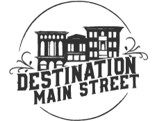 Destination Main Street